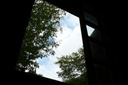 別荘P1030126.jpg