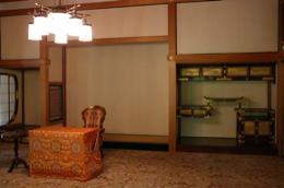 別荘P1030151.jpg
