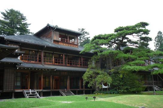別荘P1030194.jpg
