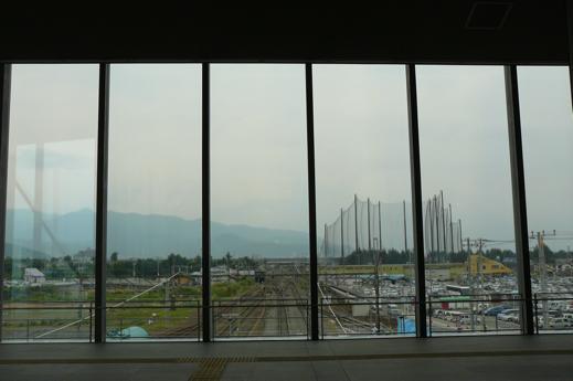 駅P1020762.jpg
